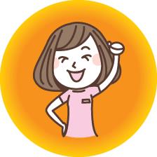 花粉症と歯周病